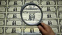 國際貨幣基金組織表示關稅在解決貿易失衡方面屬於無效工具