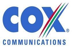 Cox breaks return cable upload record with Motorola's help, subscribers still waiting for their cable guy