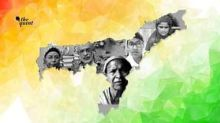 Assam NRC: Citizens of Nowhere - How Their Fate Hangs in Balance