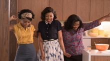 'Hidden Figures' Set for Free Screenings in 14 Cities for Black History Month