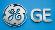Why Shares Of General Electric Continue To Move Higher?