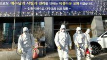 Los errores que activaron una catástrofe epidemiológica flotante