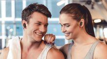 O fone Bluetooth mais vendido e as alternativas no mesmo preço