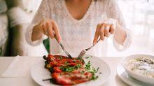 吃脂肪減脂肪?營養師全面分析生酮飲食好與壞!