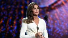 Male Voice, Female Body: How Transgender Women Like Caitlyn Jenner Can Feminize Their Tone