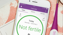 What you need to know about Natural Cycles, the first FDA-approved pregnancy prevention app