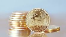 Bitcoin Holds on to $8,000, with $9,000 looking out of reach for now