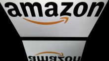 Accionistas de Amazon respaldan venta de tecnología de reconocimiento facial a la policía