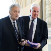 WADA asks IOC to 'consider responsibilities' over Russia ban