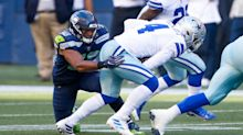 This is the dumbest thing about the Seattle Seahawks defense-- here's why