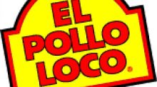 El Pollo Loco & Ansira Tie Up to Improve Customer Insight
