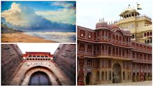 Where to travel on the Holi weekend from Bengaluru under Rs 10,500