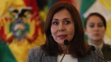 """Bolivia califica de """"irrelevante"""" la retractación de Morales sobre milicias"""