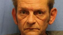 Kansas man charged with killing Indian in possible hate crime