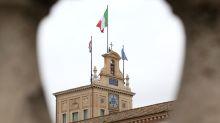 Le gouvernement italien veut limiter le déficit à 2% du PIB, selon une source