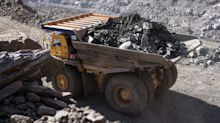 Iron Ore Market Looks to Top Miner for Clues on End to Shortages