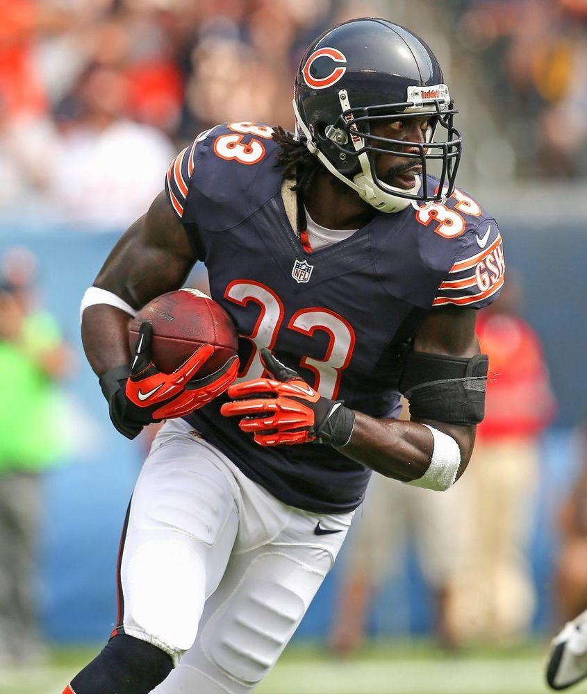 Charles Tillman Building Boat to Cross Lake Michigan for Charity