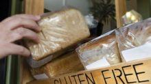 Gluten explained