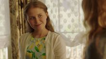 Sharp Objects Gives Power to the Stepford Wife