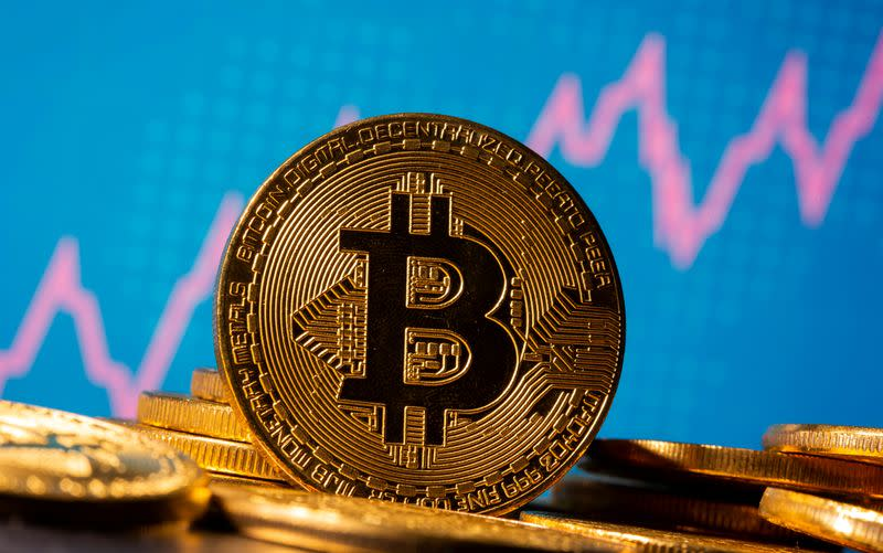 djb crypto currency