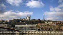 Lyon: la liste des nouveaux maires d'arrondissement