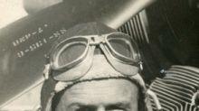 WWII Veterans Remembered: U-Haul Honors Montana's Thomas W. Safford