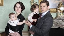 'Downton Abbey': 14 Plot Ideas for the Movie