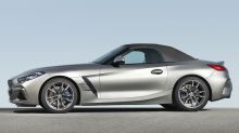 2020 BMW Z4 pricing leaks: You're going to need a bigger wallet
