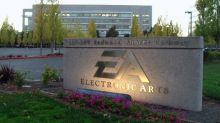 Electronic Arts Stock Moves Higher After The Announcement Of Glu Mobile Deal