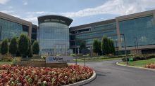 Mylan-Upjohn merger filings contemplate coronavirus impact