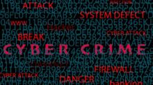 Cybercrime, Accenture: potrebbe costare ad aziende 5.200 miliardi