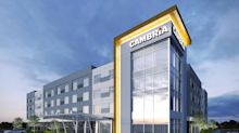 August opening planned for Cambria Hotel in downtown Milwaukee
