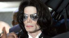 'Leaving Neverland' is 'devastating' to Michael Jackson's children