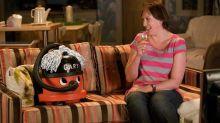 Get to Know'Spy' Scene Stealer Miranda Hart on'Miranda'