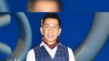 Ben Yuen will not attend 56th Golden Horse Awards