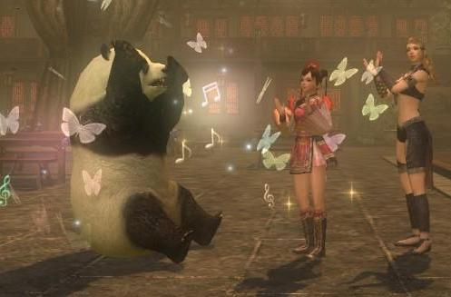 Dynasty Warriors Online set for American release by Aeria Games