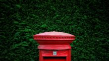 Royal Mail CEO Back quits as board promises to spur change