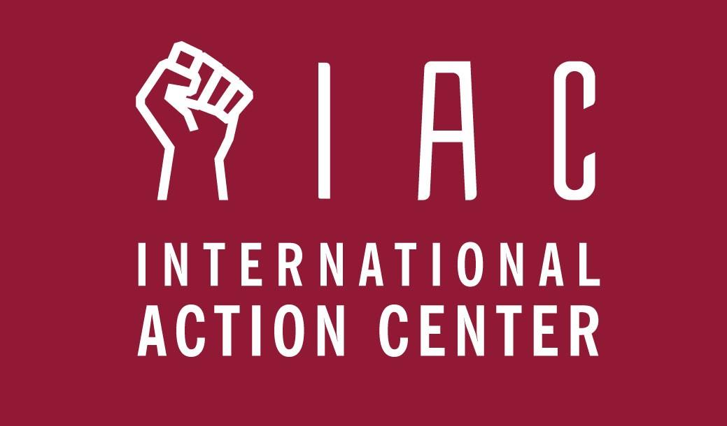 IAC issues statement after UN Letter release is made public : Cape Verde, Criticised Heavily by the United Nations