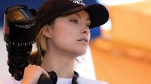Film News Roundup: Olivia Wilde to Direct Holiday Comedy for Universal