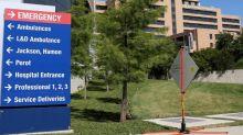 Etats-Unis: mort d'une enfant traitée dans une étude clinique sur une thérapie génique