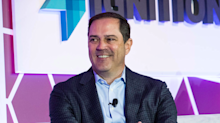 A big Cisco naysayer has reversed course and now believes the company is heading in the right direction