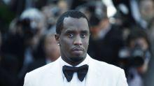 Beichte von P. Diddy: Depression wegen Handy-Sucht