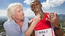 'Virgin Media says I'm in debt, but I'm not even a customer'