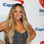 Mariah Carey's Abusive Sister Alison Threw Boiling Hot Water on Her as a Child