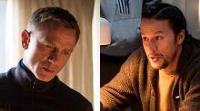 Bond 25 encuentra director y retrasa su estreno hasta San Valentín de 2020