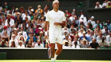 Tennis - WTF : Les surnoms de Federer