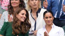7 dicas de beleza da família real