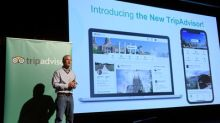 The New TripAdvisor Goes Social, Gets Personal