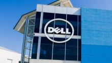 Bear of the Day: Dell Technologies (DELL)