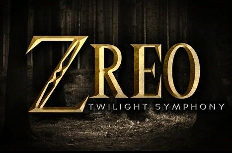 Zelda Reorchestrated seeking donations for 'Twilight Symphony'